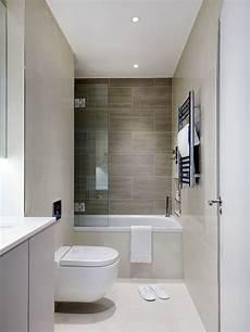 bathroom alcove ideas bath design ideas pictures remodel decor with an alcove tub