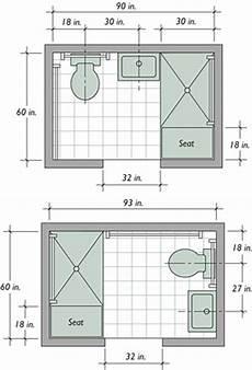 bathroom floor plan ideas top livingroom decorations small bathroom floor plans remodeling your small bathroom ideas