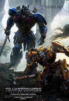 Transformers 5 The Last Kinostart 22 06 2017