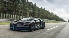 Bugatti Speed Key by Bugatti Gets Its Name In The Record Books Again But It S