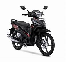 Modifikasi Revo Fit 2018 by Warna Baru New Honda Revo X Dan Fit 110cc 2018 Simak