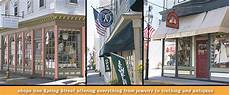 Jewelry Stores In Newport Ri Beautifulearthja