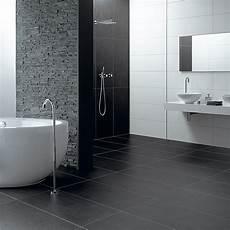 ambiente by palazzo wandfliese 30 x 90 cm wei 223 gl 228 nzend