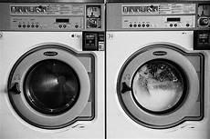 comment nettoyer sa machine 224 laver avec du vinaigre blanc