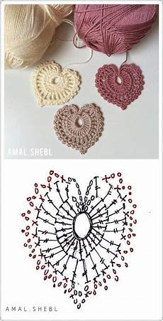 Crochet Diagram To Make Earrings Site Favland