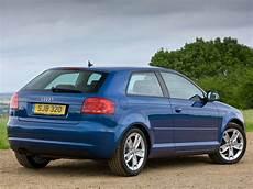 Audi A3 2008 - audi a3 specs photos 2008 2009 2010 2011 2012