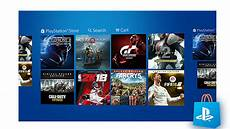 shop ps4 console ps4 console playstation 4 console ps4 features