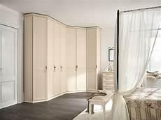 armadio con angolo armadio ad angolo classico retr 242 arredamento mobili