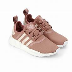 grossiste ca26c 1040a basket adidas femme nmd tomhempen