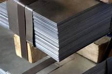 custom sheet metal suppliers help you take on a wider