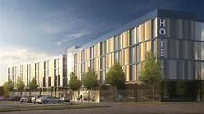 modular hotels an evolution in the development of modern