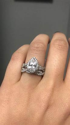verragio tradition collection review the latest engagement wedding rings