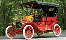 car engine repair manual 1909 ford model t navigation system 1909 ford model t touring wedding transportation ford models model t classic cars