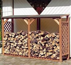Kaminholz Regal Erweiterung Firewood Shed Plans