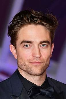 robert pattinson newdvdreleasedates com