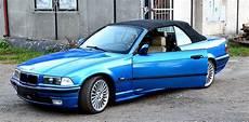 bmw e36 cabrio bmw e36 cabrio dip sazukablue gloss autoflex cardip
