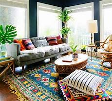 Home Decor Ideas Images In India by Top 35 Indian Living Room Designs With Various Cultures