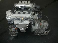 all car manuals free 1999 nissan sentra engine control jdm used engine with gearbox for car model nissan ga16 ga16de efi sentra sunny primera almera
