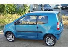 voiture 2000 euros achat voiture moins de 2000 euros