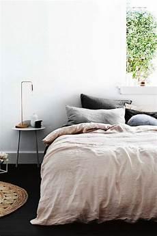 inspiration linen bedding lark linen