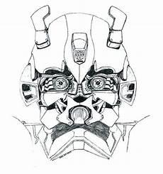 Malvorlagen Transformers Bumblebee 98 Frisch Rescue Bots Ausmalbilder Das Bild Kinder Bilder