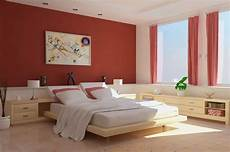 Schlafzimmer Farben 2016 - color combinations for bedrooms homesfeed