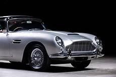 1963 aston martin db5 classico motori
