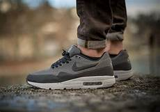 an on gallery of the nike air max 1 ultra moire