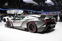 Best Motorcycle 2014 The Lamborghini Veneno As Customized