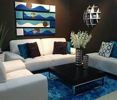Home Decor Ideas For Living Room Blue by Blue N Brown Decora Home Stores In
