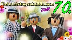 Geburtstagslied Lustig Zum 70 Geburtstagsst 228 Ndchen Zum
