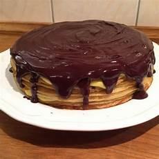 kuchen ideen kleiner olles himmelsglitzerdings boston cr 234 pe cake