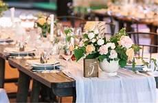 decoration maison pour mariage les plus belles id 233 es d 233 co pour un mariage ch 234 tre