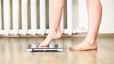 abnehmen mit pilates abnehmen mit pilates pilates aktiv de