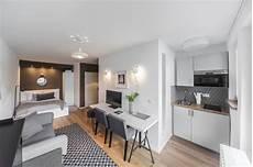 13 Ideen F 252 R Eine 1 Zimmerwohnung