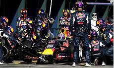 equipe formule 1 why bull could pull out of f1 after 2015 rediff