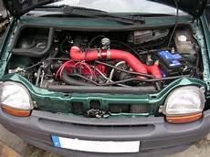 twingo turbo renault twingo pr 233 paration compl 232 te et