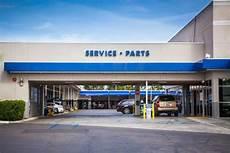 dch tustin acura tustin ca 92782 car dealership and auto financing autotrader