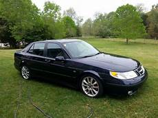 how do i learn about cars 2003 saab 42133 parking system find used 2003 saab 9 5 2 3t sedan 4 door 2 3l in charlestown indiana united states