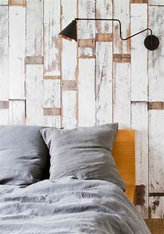 66 best images about inspiration wallpaper pinterest copper copper wall and orange chevron
