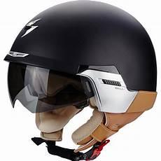 Casque Exo 100 2 Scorpion Moto Dafy Moto Casque