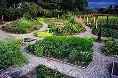 Herb Garden Design by Herb Garden Design