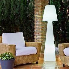Casa Light Un Ladaire Ext 233 Rieur Pour Terrasse Et Jardin