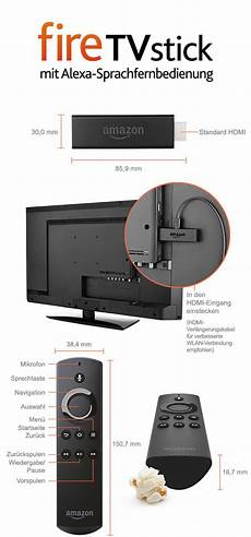 iphone bluetooth kopfhörer tv stick und bluetooth kopfh 195 182 rer barabekyu