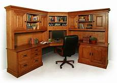 home office furniture corner desk executive corner office executive office furniture