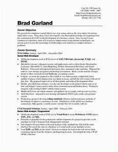 the benefits of applying resume action words wikiresume