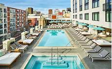 4 of the best hotels in san diego travel leisure