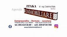 affitto cefalã itaka immobiliare agenzia immobiliare villabate in