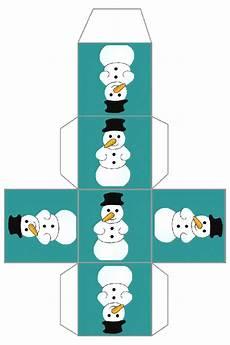 Malvorlagen Einfach Zum Selber Machen Weihnachtliche Verpackungen Selber Basteln Kostenlose
