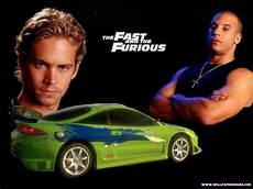 Disc Backup Backup Fast And Furious 1 The Highest